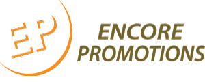 ENCORE PROMOTIONS